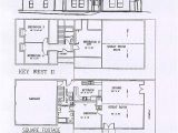 Floor Plans for Metal Homes Metal Homes Floor Plans Joy Studio Design Gallery Best