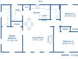 Floor Plans for Metal Homes Steel Home Kit Prices Low Pricing On Metal Houses