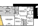 Floor Plans for Mobile Homes Double Wide Legacy Housing Double Wides Floor Plans