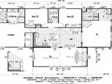 Floor Plans for Mobile Homes Used Modular Homes oregon oregon Modular Homes Floor Plans