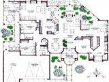 Floor Plans for Modern Homes Modern House Plans Contemporary Home Designs Floor Plan