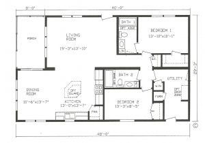 Floor Plans for Modular Home Small Victorian Modular Joy Studio Design Gallery Best