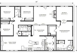 Floor Plans for Modular Home the Collection Of Modular Home Plans Mobile Homes Ideas