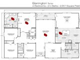 Floor Plans for Modular Homes and Prices Fleetwood Mobile Home Floor Plans and Prices Mobile Home