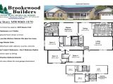 Floor Plans for Modular Homes and Prices Maine Modular Homes Floor Plans and Prices Camelot Modular