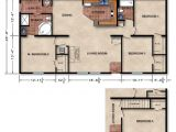 Floor Plans for Modular Homes and Prices Modular Home Modular Homes with Prices and Floor Plan
