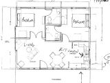 Floor Plans for Morton Building Homes 24 X 30 Metal Building Home for A Couple or Small Fam Hq