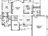 Floor Plans for Morton Building Homes High Resolution Morton Building Home Plans 9 Morton