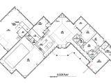 Floor Plans for Morton Building Homes Incredible Metal Building Home W Inside Pool Hq Plans