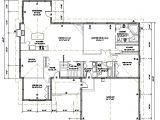 Floor Plans for Morton Building Homes Morton Building Floor Plans Carpet Review
