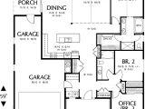 Floor Plans for Morton Building Homes Morton Building Home Floor Plans Joy Studio Design