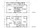 Floor Plans for Morton Building Homes Morton House Plans 28 Images the Morton 5777 3