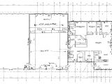 Floor Plans for Morton Building Homes Spectacular Metal Building Home W Stone Wainscot Hq