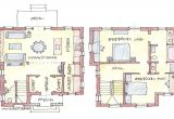 Floor Plans for Multi Family Homes Family House Floor Plans Multi Family Homes Floor Plans