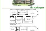 Floor Plans for Multi Family Homes Multi Family Homes Plans Multi Family Signature Building