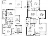 Floor Plans for My Home Modern Home Floor Plans Houses Flooring Picture Ideas