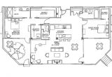 Floor Plans for Patio Homes Floor Plans for Patio Homes Luxury Patio Homes Willamette