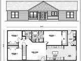 Floor Plans for Ranch Homes Floor Plans by Shawam082498 On Pinterest Floor Plans