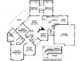 Floor Plans for Ranch Homes Ranch House Plans Camrose 10 007 associated Designs