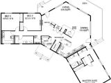 Floor Plans for Ranch Style Houses Virtual Ranch House Plans Home Deco Plans