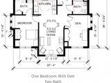 Floor Plans for Senior Homes Low Cost Housing Floor Plans Homes Floor Plans