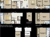 Floor Plans for Single Wide Mobile Homes 4 Bedroom 2 Bath Single Wide Mobile Home Floor Plans