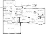 Floor Plans for Small Homes Open Floor Plans Open Floor Plan House Designs Small Open Floor Plans