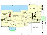 Floor Plans for Small Homes Open Floor Plans Small House Plans with Open Floor Plan Little House Floor