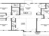 Floor Plans for Small Houses with 3 Bedrooms Interior Design Ideas with 3 Bedroom Tiny House Plans