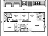 Floor Plans for Small Ranch Homes Fresh Floor Plans for Small Ranch Homes New Home Plans
