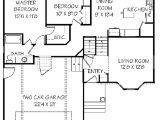 Floor Plans for Split Level Homes Split Level House Plans is Beautiful Kris Allen Daily