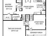 Floor Plans for Split Level Homes Type Of Split Level Homes Definition Raised Ranch and