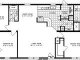 Floor Plans for Square Homes 1200 Sq Ft Home Floor Plans 4000 Sq Ft Homes 1200 Sq Ft