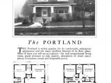 Floor Plans for Square Homes New Craftsman Foursquare House Plans New Home Plans Design