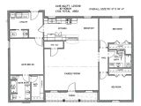 Floor Plans for Square Homes Superb American Home Plans 15 Square House Floor Plans