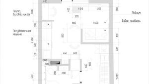 Floor Plans for Square Meter Homes 6 Beautiful Home Designs Under 30 Square Meters with