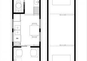 Floor Plans for Tiny Homes 100 Tiny House Floor Plans 500 Sq Ft New Ricochet Small