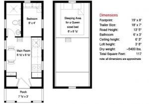 Floor Plans for Tiny Homes Tiny Victorian House Plans Tiny House Floor Plans Tiny