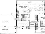 Floor Plans for Two Bedroom Homes 2 Bedroom House Simple Plan Two Bedroom House Plans with