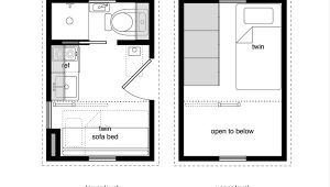 Floor Plans for Very Small Homes Relaxshacks Com Michael Janzen 39 S Quot Tiny House Floor Plans