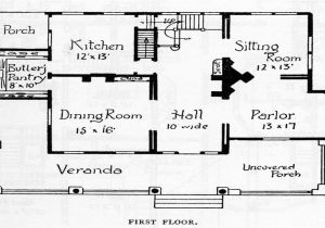 Floor Plans for Victorian Style Homes Victorian Style House Floor Plans Modern Victorian Style