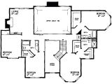 Floor Plans for Victorian Style Homes Victorian Style House Plans Perfect Refinement Houz Buzz