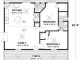 Floor Plans for00 Sq Ft Homes Small House Plans Under 1000 Sq Ft Joy Studio Design