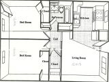 Floor Plans for00 Square Foot Home 500 Square Feet House Plans 600 Sq Ft Apartment Floor Plan