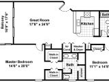 Floor Plans for00 Square Foot Home 500 Square Foot House Plans 500 Sq Feet Apartment