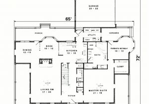 Floor Plans Home Country House Floor Plans Uk House Plans 2016 Country Home