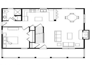 Floor Plans Home Log Home Floor Plans with Loft Ranch Floor Plans Log Homes