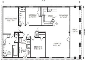 Floor Plans Home Modular Home Floor Plans Modular Ranch Floor Plans Floor