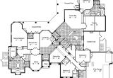 Floor Plans Luxury Homes House Plans for You Plans Image Design and About House