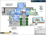 Floor Plans Luxury Homes Luxury Home Plans